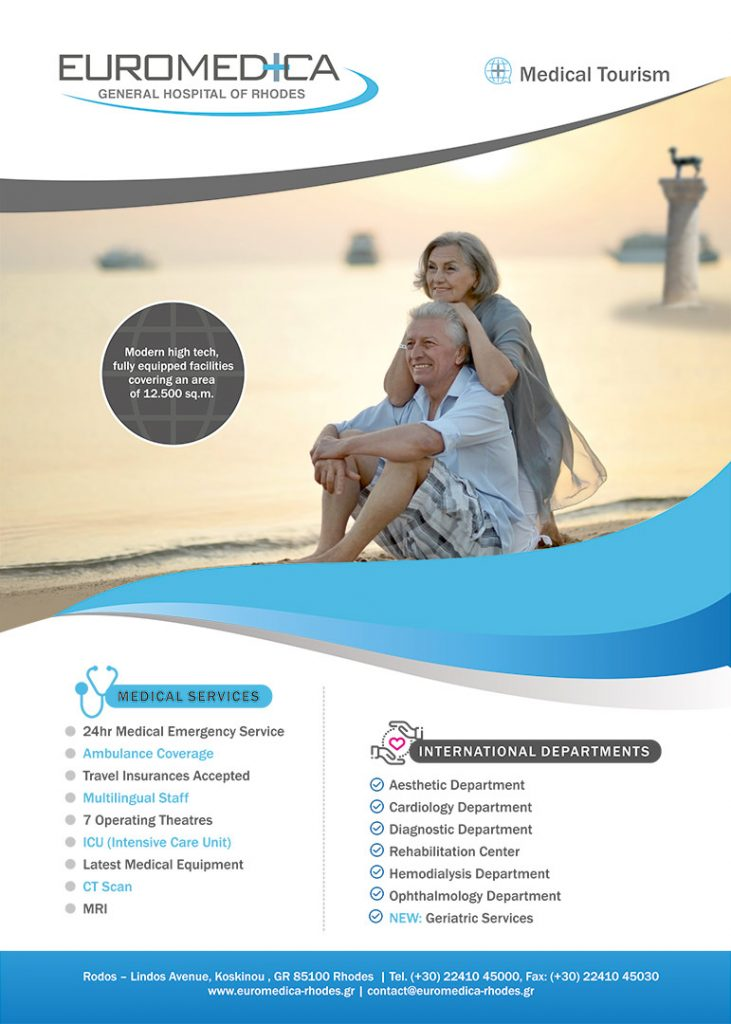 Euromedica-Hospita-Health-Tourism-Program-rhodes